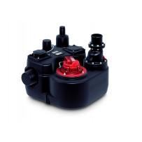 Kessel Aqualift F.B 220 volt  zeer onderhoudsvriendelijke pomp.